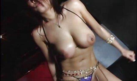 Blowjob full hd pornos gratis aufräumen