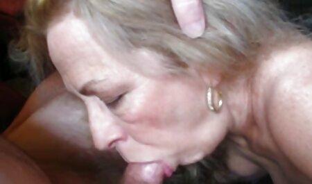 Isabelle free hd sexfilme Spielzeug
