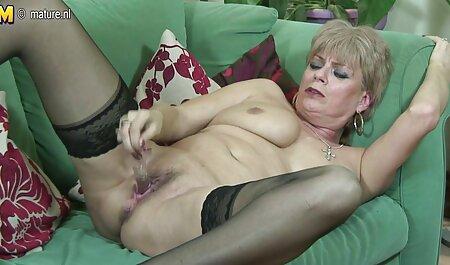 Big Busty Blond in der Webcam - Negrofloripa free erotik hd