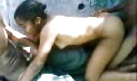 Entspannter interracial deutsche pornofilme hd Sex