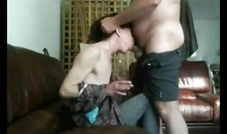 Oma mit schlaffem Körper & leeren, schlaffen gratis sexfilme in hd Titten mit Kerl