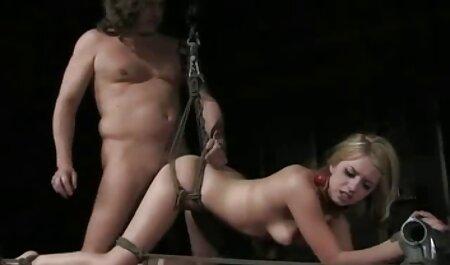 2 heiße Mädchen porno hd frei 487
