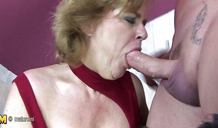 Jillian Big Lips Milf deutschsprachige hd pornos