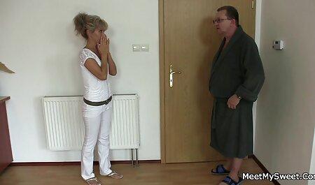 Rosa deutschsprachige pornos hd und Monique