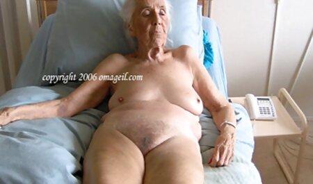 Fickt Blondine an einem heißen Tag kostenlos hd sex