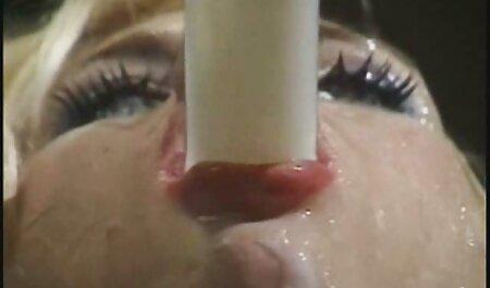 BABE kostenlose hd pornofilme BATTING