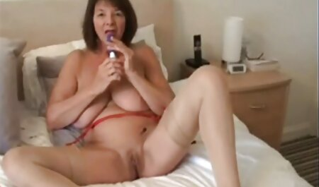 Teen free porno film hd Lulo liebt Anal