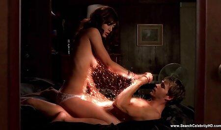2 heiße Mädchen sexfilme full hd 460