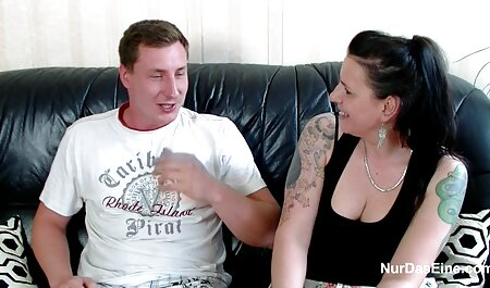 Beobachten Sie, free hd porno stream wie sie trainiert. Joe