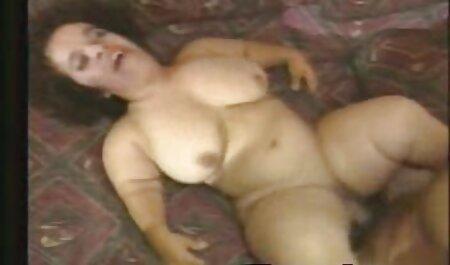 Webcam Chronicles 940 gratis sexfilme in hd