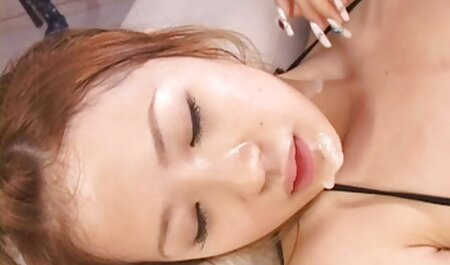 Was hd pornoseiten Frauen wollen