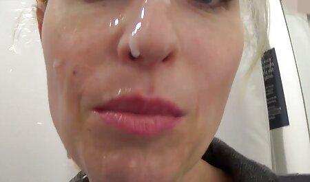 Buschige Krankenschwester kostenlose sex videos hd 934
