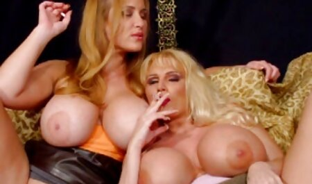 Bigbutz gratis pornos in hd