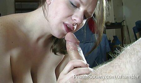 Webcam hd sex gratis 160 (kein Ton)