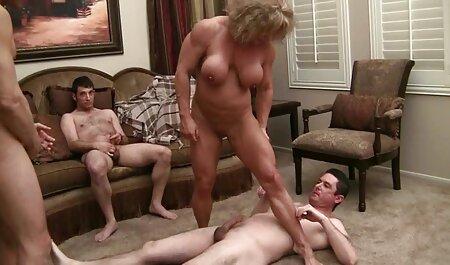 Reife Frau und junger Mann - porno frei hd privat 37