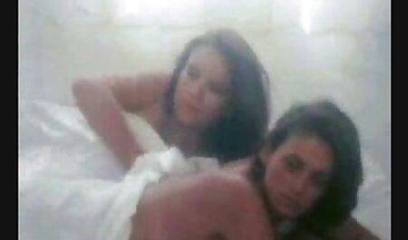 Sophie deutsche hd erotikfilme Evans