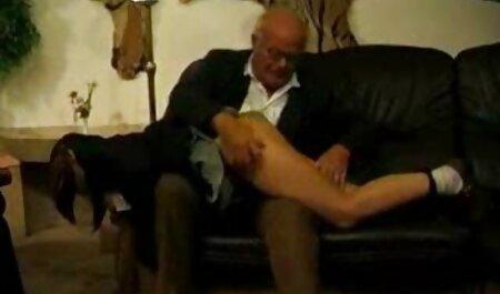 Blondy sexfilme hd kostenlos