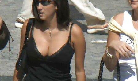 Eine deutsche hd erotikfilme große italienische Schönheit, zu der Like Much Anal. V.N.