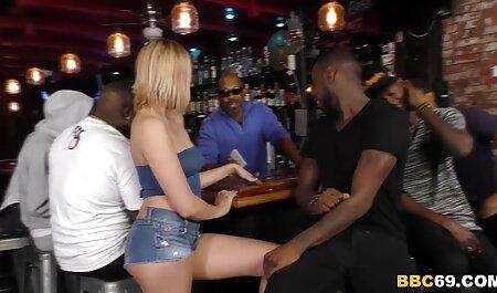 versaute Milf sex videos gratis hd