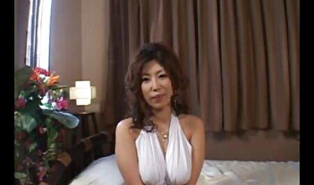 Objekte sexvideos kostenlos hd in der Vagina