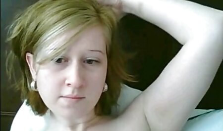 Arisa Nakanos Enge Löcher erhalten gratis hd porno doppelte Penetration