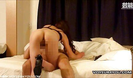 Gangbang erotikfilme hd umkehren
