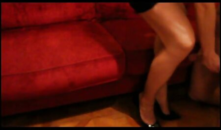 Sexxxiest Asian kostenlose erotikfilme in hd Ever!