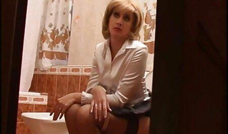 Sie mag Sperma deutsche hd pornos gratis im Mund 29