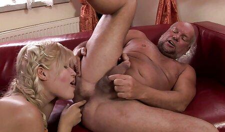 CS-Motel Schlampe sexfilm in hd