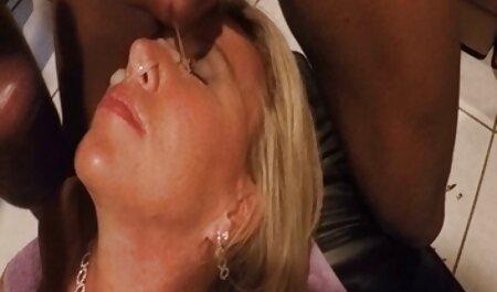 Jolie Lacroix - Sklavin für Ass hd sexfilme kostenlos