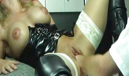 GALINA free full hd pornos