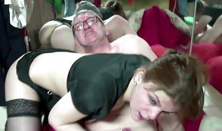 haariges deutsche sexfilme hd Mädchen 237