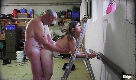 Simona in kostenlose sexfilme in hd Venecia