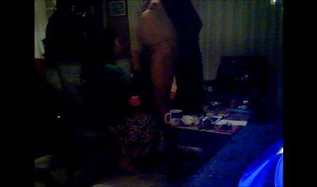 Reife zeigt hd sexfime ihre schmutzigen Füße