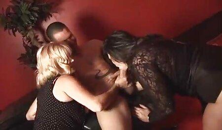 schwarze Teen freie sexfilme in hd Strippen