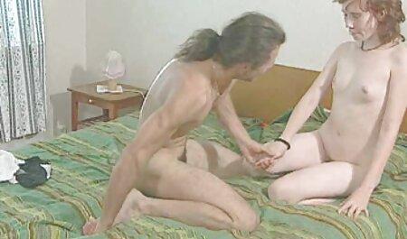 Webcam Seifenlauge sexfilme hd gratis und Titten