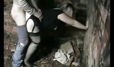 Tätowierte GRAMPA free erotik hd Creampies Schlampe im Hotel