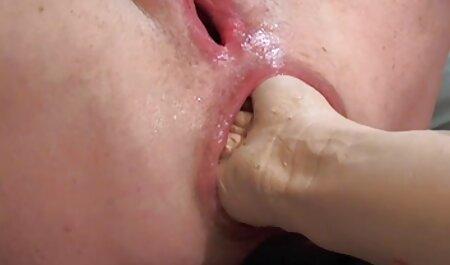 Amateure Strapon gratis porno in hd Lesben Amateur (kein Ton)