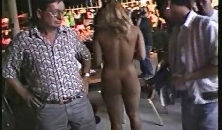 Sexy Rothaarige PAWG IR deutschsprachige hd pornofilme