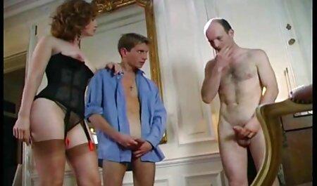 erika bella - Anal Fantasies 2 gratis porno hd (1996) Szene 3