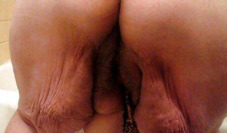 Big heiße hd pornos Titted Exotic Adara bekommt BBC'd