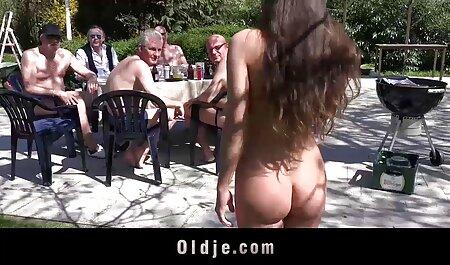 Big Titted Hottie kostenlose hd sexfilme Sumire Matsu masturbiert