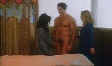 Mädchen mit großen hd sexfilm gratis Titten Orgasmen