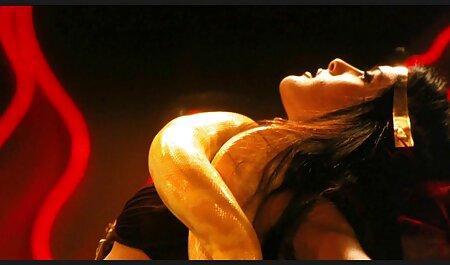 BBW Big Belly ölige Titten sexfilme kostenlos in hd