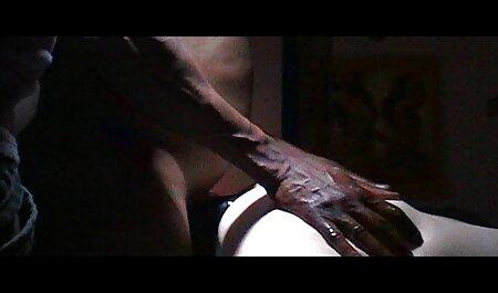 Französisch Schlampe hd sexfilm gratis Gruppe gefickt