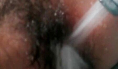 Mädchen fickfilme in hd masturbiert