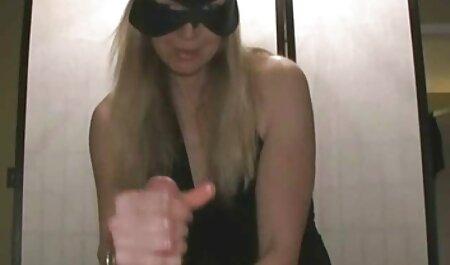 Big Cock Reaktionen auf gratis hd pornos ohne anmeldung Webcam Teil 1