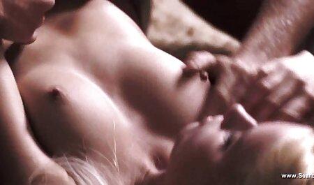 Extreme Blowjob deutsche sexfilme hd kostenlos Patent