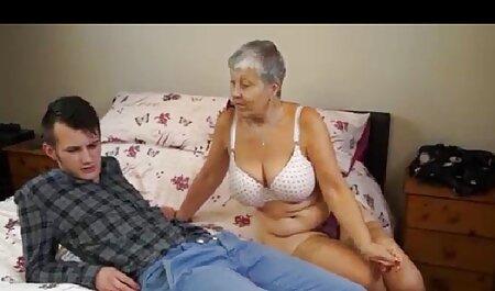 MILF1 deutsche gratis pornos in hd