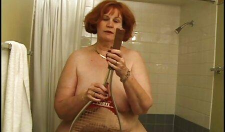 Meine freie pornos in hd Frau!